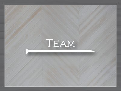 Our Team Icon